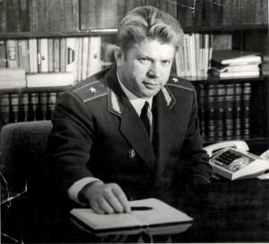 В.П.Мяукин (1)